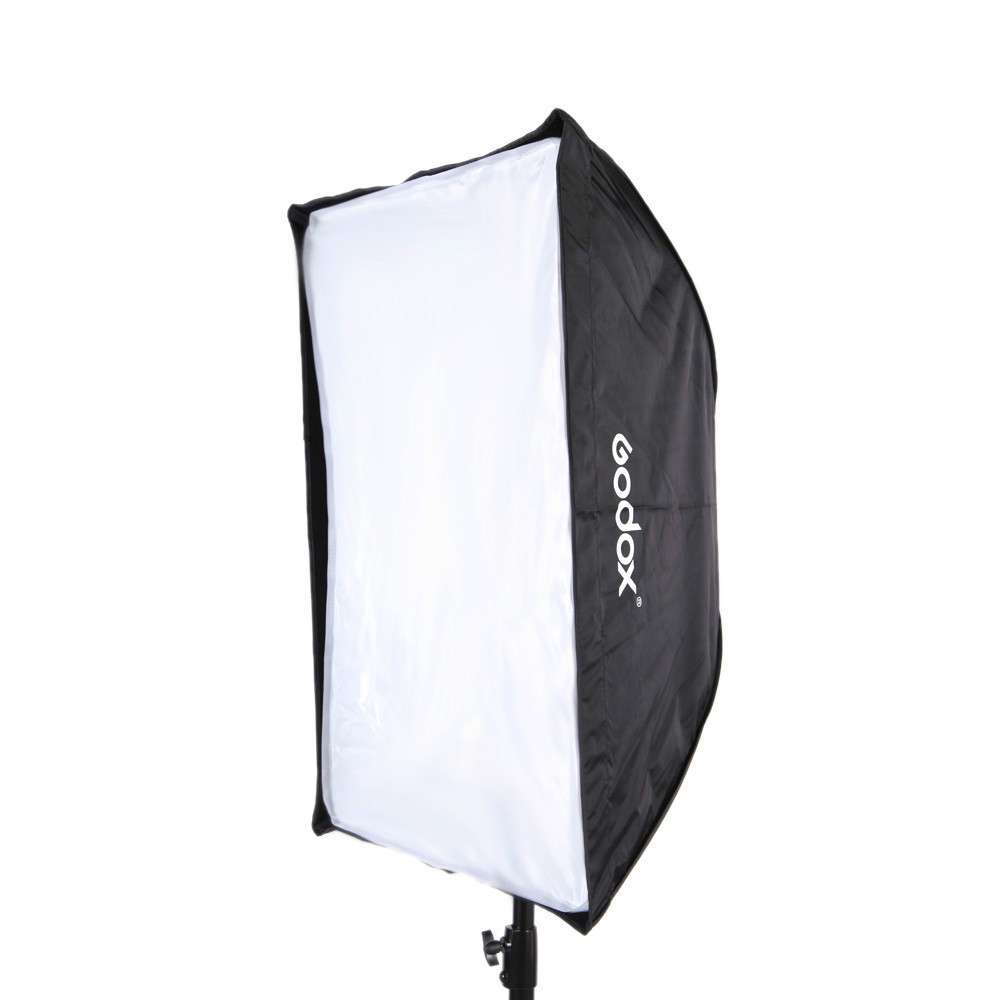 Godox Umbrella Softbox Price In Pakistan: Godox Portable 60 * 90cm Softbox Umbrella Photo Softbox