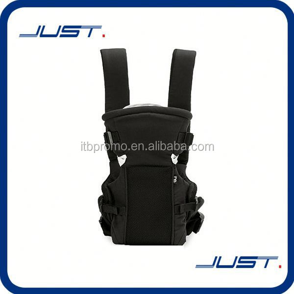 Low MOQ new fashional backpack hiking