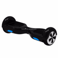 Personal transporter good price 6.5 Inch safety electric scooter china