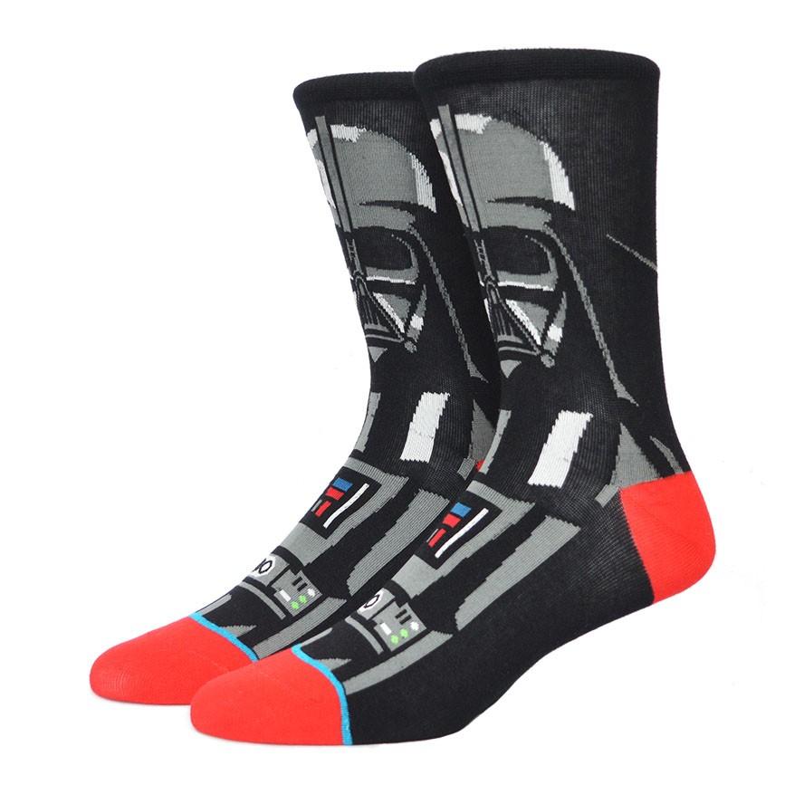 Online Get Cheap Novelty Socks Aliexpress Com Alibaba Group