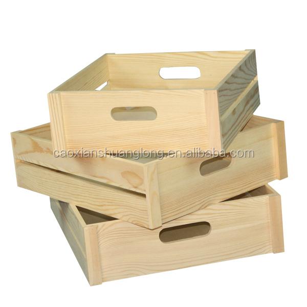 cassette legno frutta produzione – idee immagine di decorazione