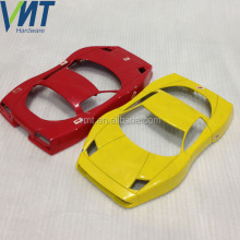 shenzhen VMT customized model aluminum smart car Diecast Toys