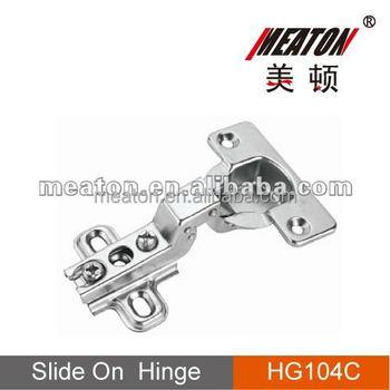 Adjust European Hinges Cabine Hinge Soft Close Buy Small Box Brass