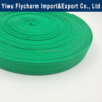 Low price 1 inch cotton webbing for military equipment