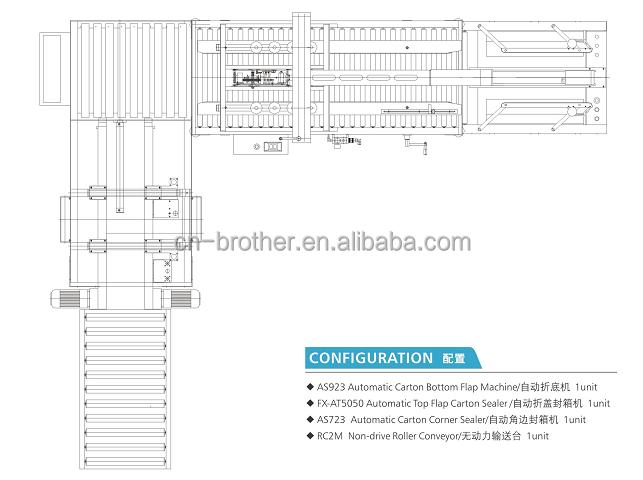 China aple system wholesale 🇨🇳 - Alibaba