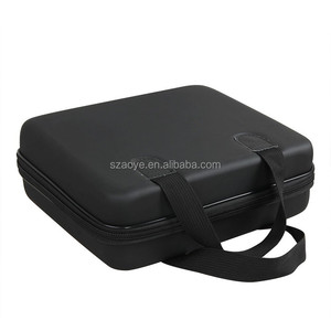 ff306282d870 China Dvd Player Carry Case, China Dvd Player Carry Case ...