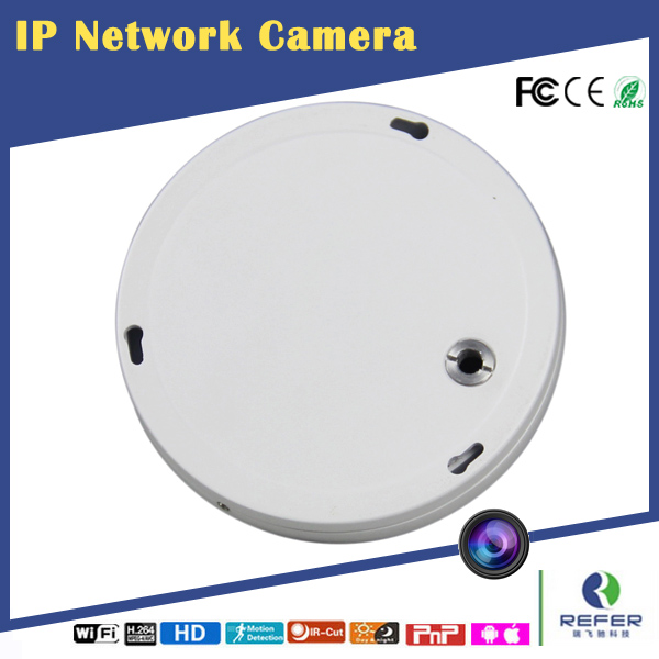 full hd 1080p icone receiver hindi film video song solar powered wireless ip camera cctv camera body