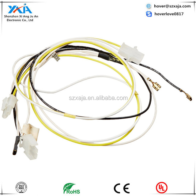 Oven wire harness jst xh connector 2_640x640xz odm oven wire harness source quality odm oven wire harness from oven wire harness at suagrazia.org