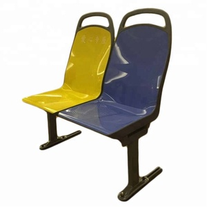 Hot Buying Cushion injection seat for buses/car/home