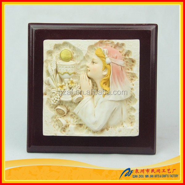 Wall Relief Decoration, Wall Relief Decoration Suppliers and ...