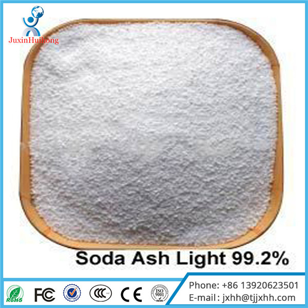 Hot sale! Industrial glauber salt/ Viscose sodium sulphate anhydrous/ sodium sulphate anhydrous99% for dyeing