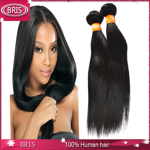 best selling human hair extensions xuchang bris <strong>trading</strong> co
