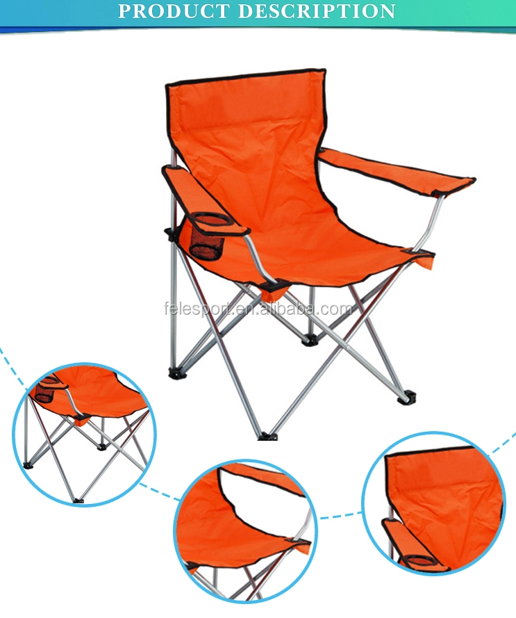 sillas plegables playa facil transporte