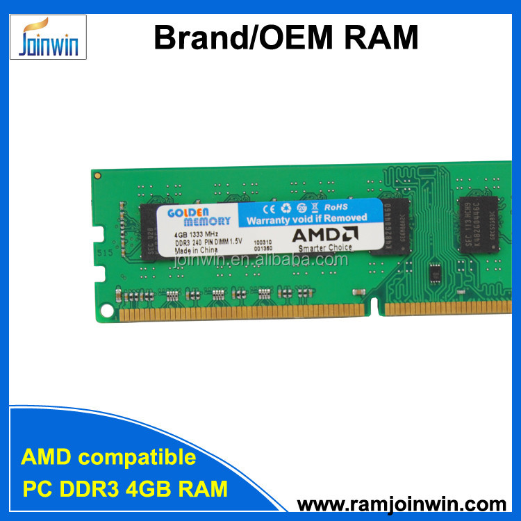 AMD Motherboards suitable and best price 4gb ddr3 ram