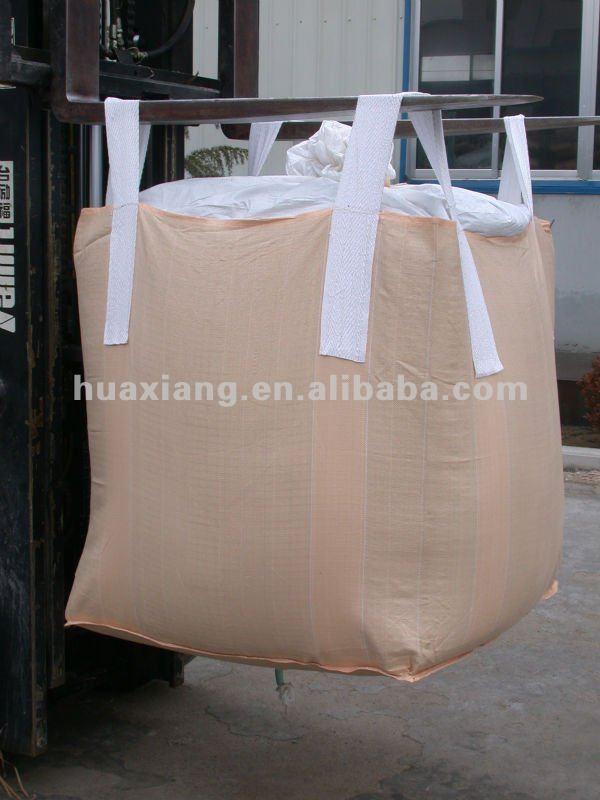 1 Ton Bags For Sand Bag Bulk And Coal Product On Alibaba