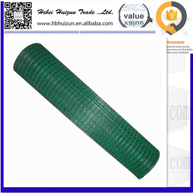 Finden Sie Hohe Qualität Haus Depot Drahtgeflecht Beton Hersteller ...