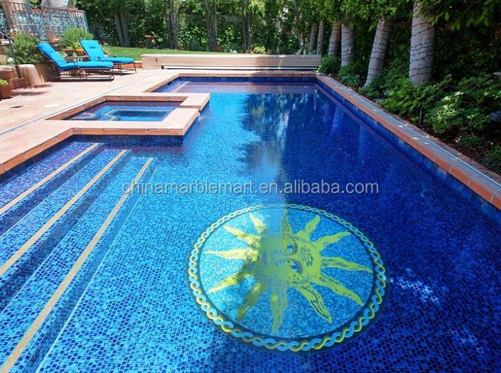 pool-tiles.jpg