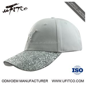 Fashion Golf Cap fda02a46ff24