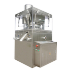 Customized Industrial sugar cube and hard candy making machine