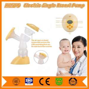 Alibaba gold baby most natural and nutritious food for your baby's development breast pump