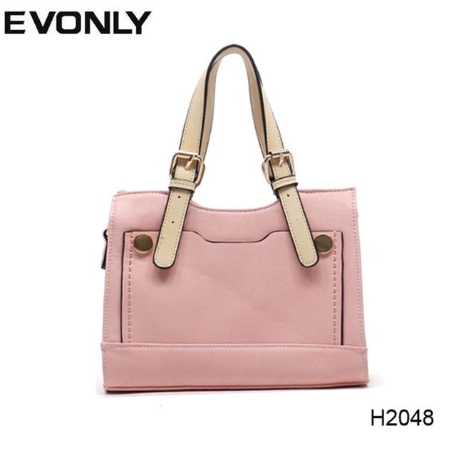 50c77854187f H2048 New Fashion Bags Cheap Designer Handbags Women Bags Elegant Bag From  China Factory