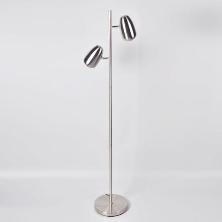 Finden Sie Hohe Qualität Gu10 Lampenschirm Hersteller und Gu10 ...