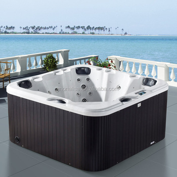 Balboa Hot Tub >> Balboa Spa Controls Manual Outdoor Hot Tub M 3352 View Balboa Spa