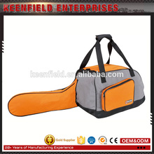 High Quality 600D/Polyester Wholesale Tool Saw Bags