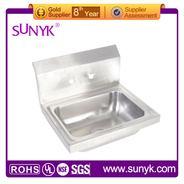 Iran Kitchen Sink Iran Kitchen Sink Suppliers And Manufacturers At Alibaba Com