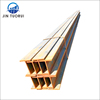 /product-detail/ipe-upe-hea-heb-structural-carbon-steel-h-beam-profile-h-iron-beam-60225766114.html