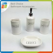 Großhandel badezimmer accessoires günstig Kaufen Sie die besten ...