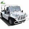 2019 new classic kit car jeep electric mini moke china for sale