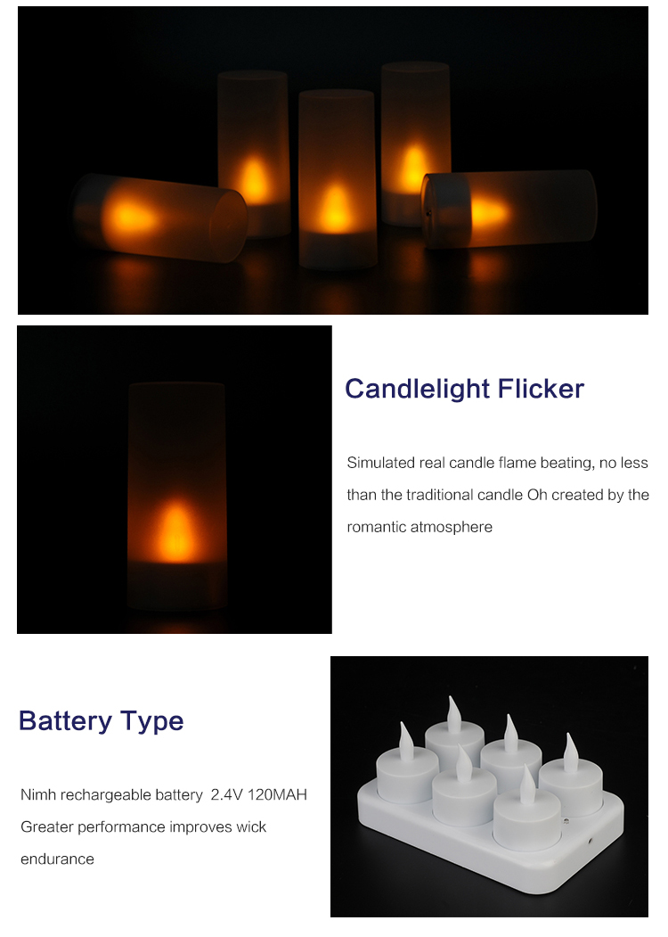 wholesale decorate wax unscented polybag white tealight candle to India