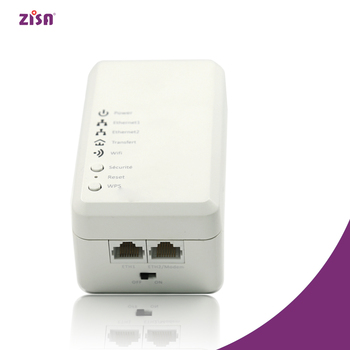 zisa powerline adapter products 600 mbps ethernet over power linezisa powerline adapter products 600 mbps ethernet over power line