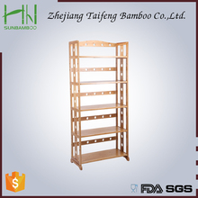 Bookshelves Specifications, Bookshelves Specifications Suppliers And  Manufacturers At Alibaba.com