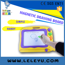 magic slate drawing board mini toys for kids plastic board game
