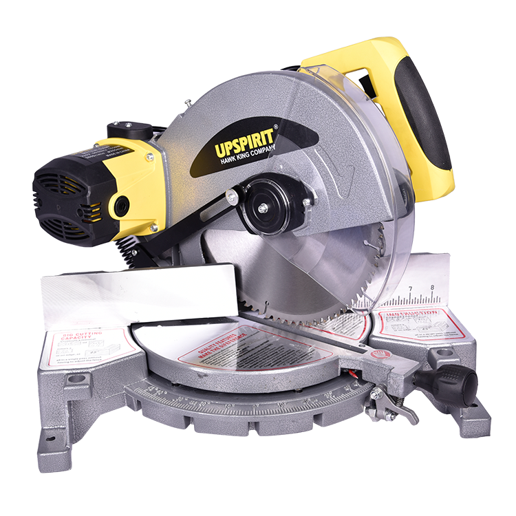 Power tool good specialty miter saw