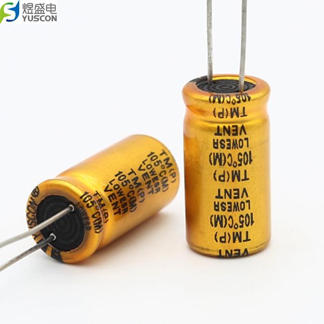 RasterPlan Werkzeugklemme 1fach D.6mm m.kleiner Grundplatte f.Lochplatten 5St.//V