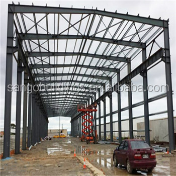 Design Of Steel Structures Pdf Picture Images Photos On