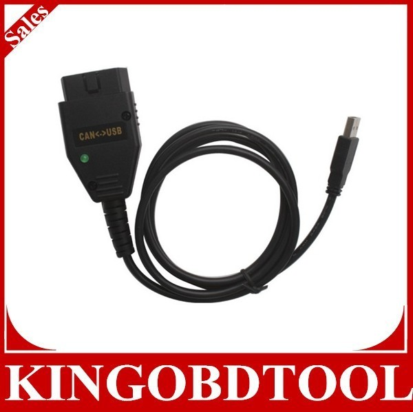 2014 New Arrive CMD CAN Flasher V1251 Auto ECU Programming Tool
