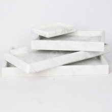 importers of marble and granite,cultured chinese white marble price stone tray price