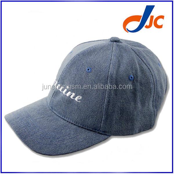 custom golf hats no minimum hats ideas reviews