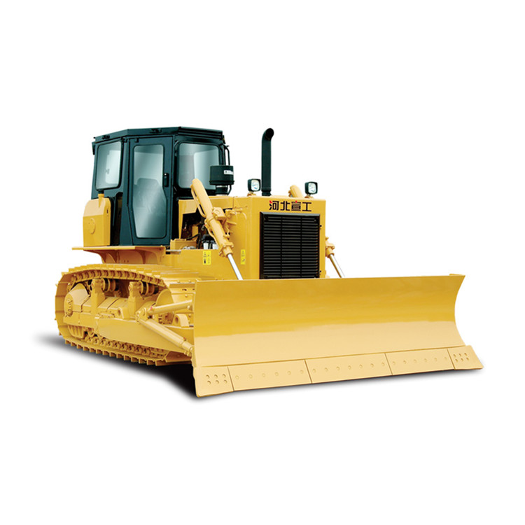 HBXG Hot Sale 140HP brand new bulldozer T140-1 with good price for Desert Use