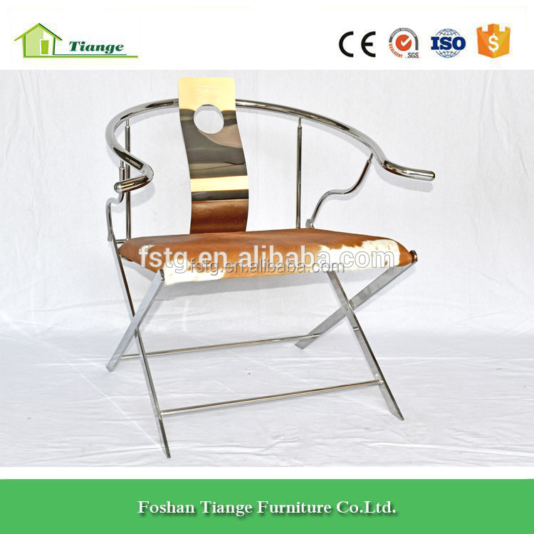 fauteuil fauteuil suppliers and manufacturers at alibabacom - Fauteuil Stainless