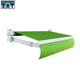 MAIL BOX NON SQUARE BAR RETRACTABLE DIY AWNING FOR INTERNET SELLING