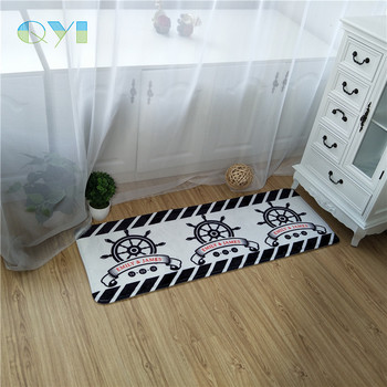 brand new waterproof kitchen floor mats with high quality - buy
