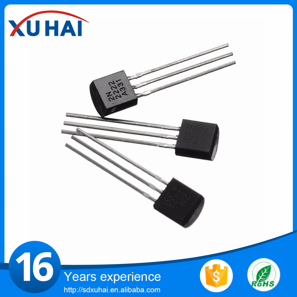High Voltage High Current Fast-switching Nec Npn Transistor ...