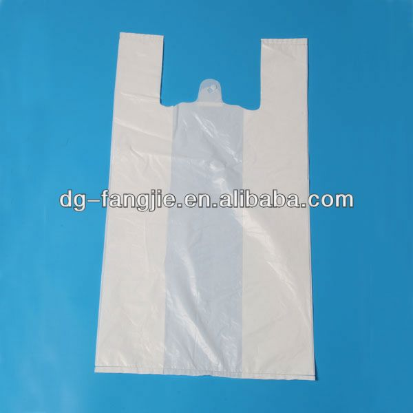 Hdpe Plastic Grocery Bags On Roll, Hdpe Plastic Grocery Bags On ...