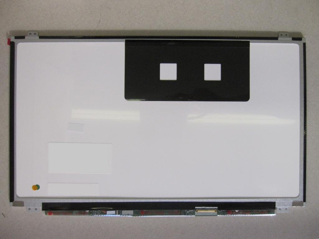 LG PHILIPS LP156WH2 TL or Compatible REPLACEMENT LCD SCREEN AC // LP156WH2-TLAC  LAPTOP LCD SCREEN 15.6 WXGA HD LED DIODE