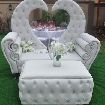 Fabulous Wf01 Wedding Sofa Bride And Groom White Wedding Sofa Set Buy Wedding Sofa Bride And Groom Sofa Wedding Wedding Sofa Set Product On Alibaba Com Machost Co Dining Chair Design Ideas Machostcouk